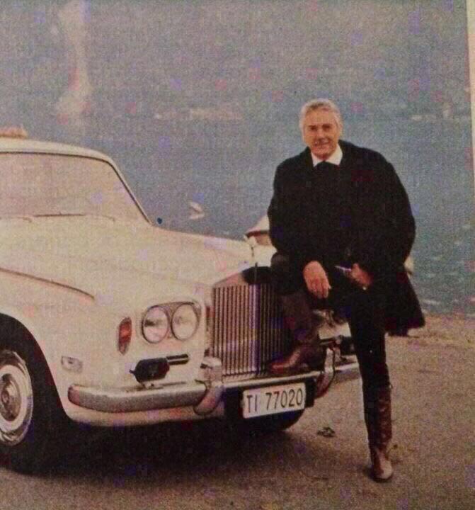 Mario-Del-Monaco-macchina