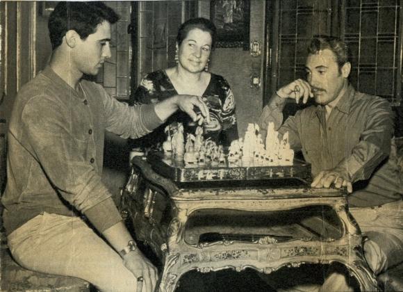 Mario-il-giocatore-di-scacchi