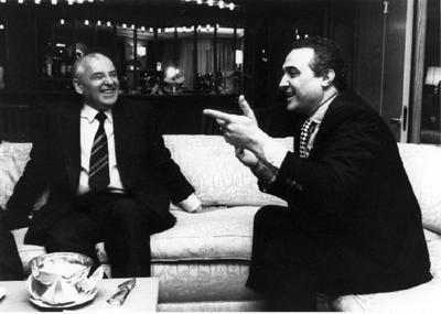 avec_gorbatchev