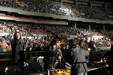 Seoul_21