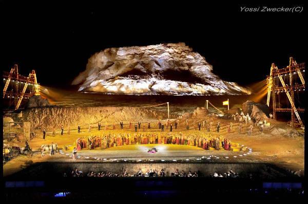 Carmen-at-Masada