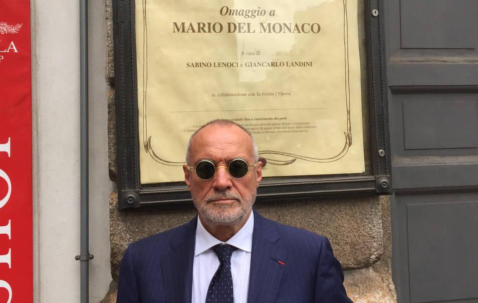 ScalaMarioDelMonaco