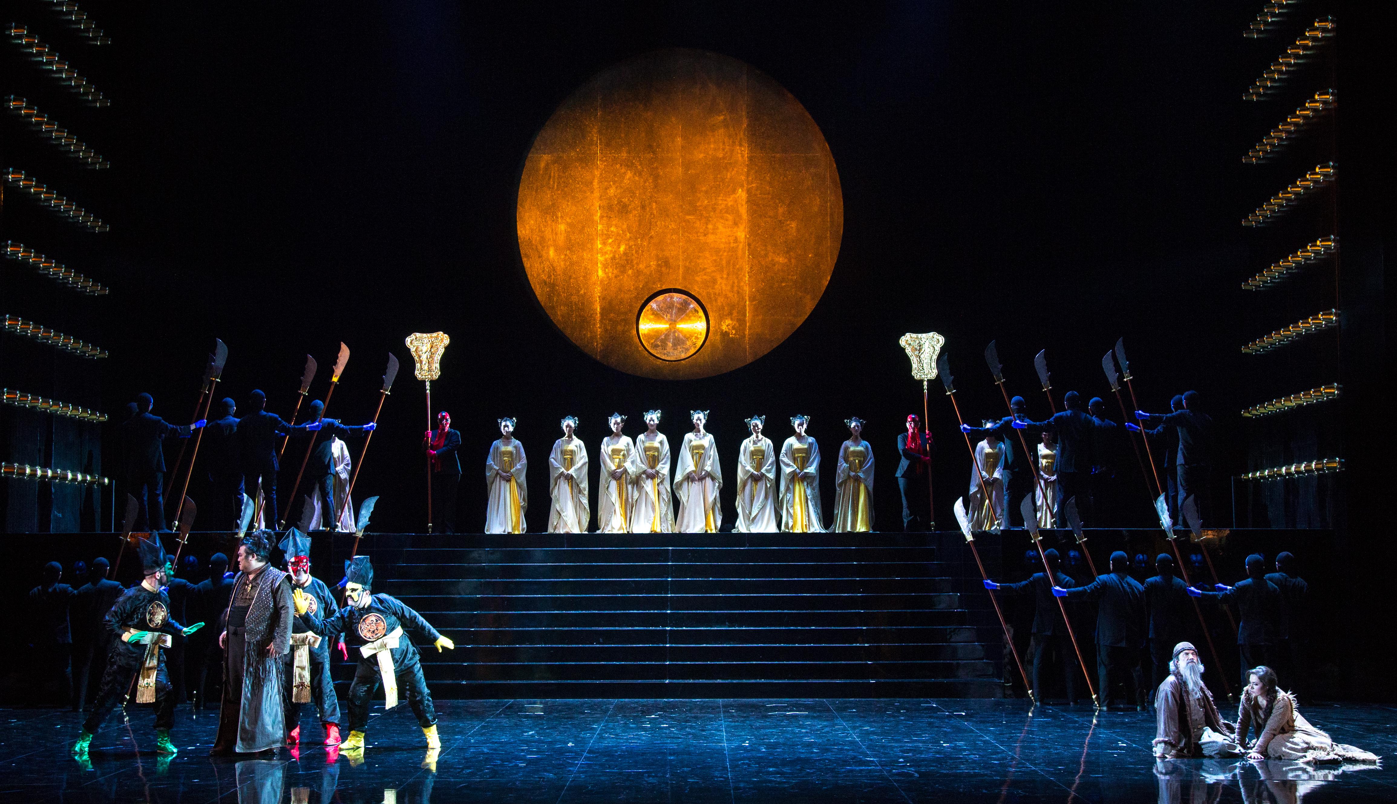 Turandot_Macao_18
