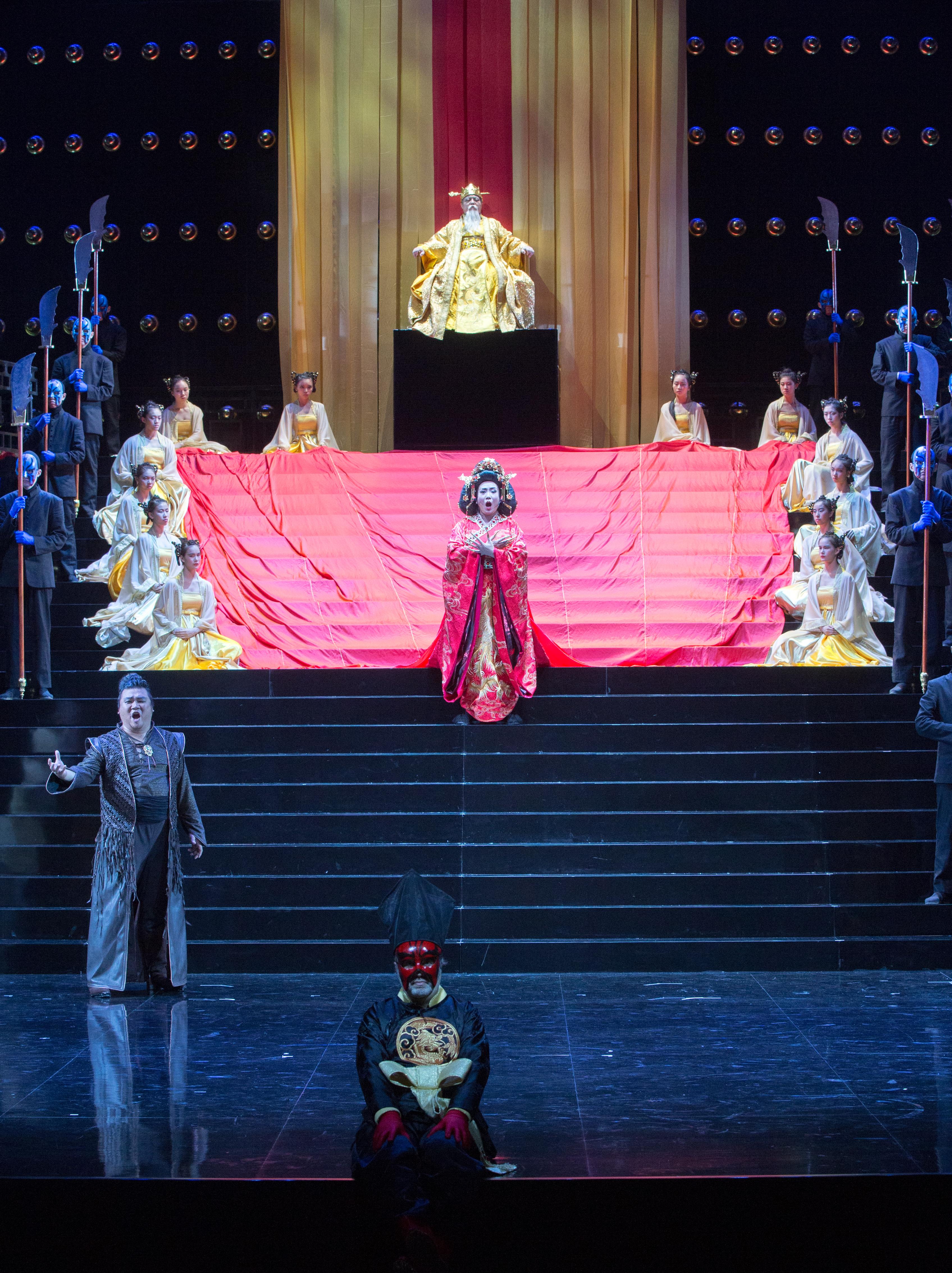 Turandot_Macao_37