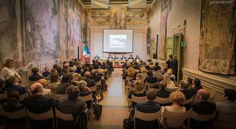 Roma 4 ottobre 2017 - 3