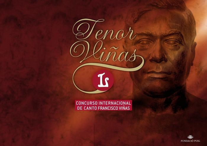Francisco-Viñas-concurso